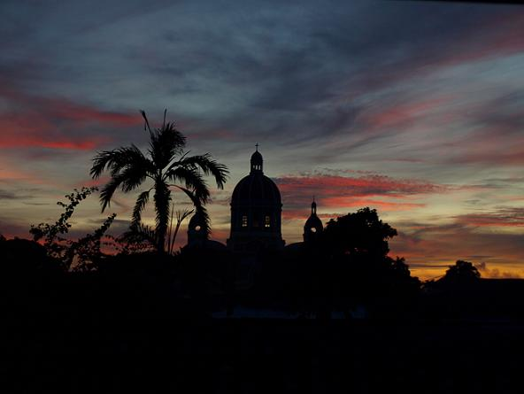Nicaragua Bilder
